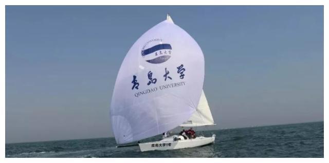 第二届J80级别亚洲锦标赛:一分钟带你了解高校帆船赛队!