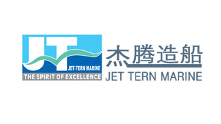 杰腾 Jet-Tern