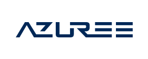 Azuree 阿兹尔