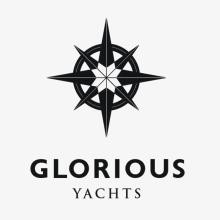 Glorious Yachts 骏燊游艇