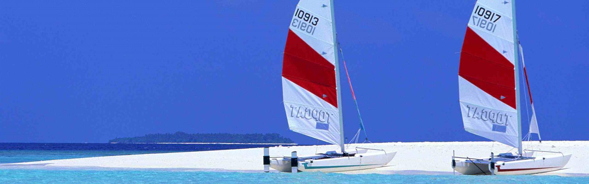 https://yacht-v1.oss-cn-shenzhen.aliyuncs.com/images/travels20190610/5cfdcd0c60113.jpeg