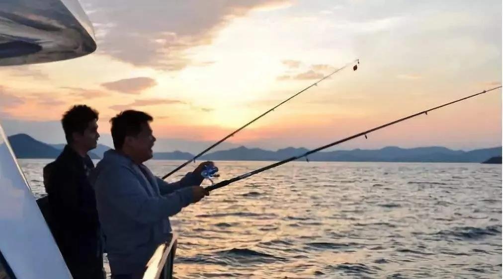 https://yacht-v1.oss-cn-shenzhen.aliyuncs.com/images/travels20200319/5e733f7d57eab.jpeg