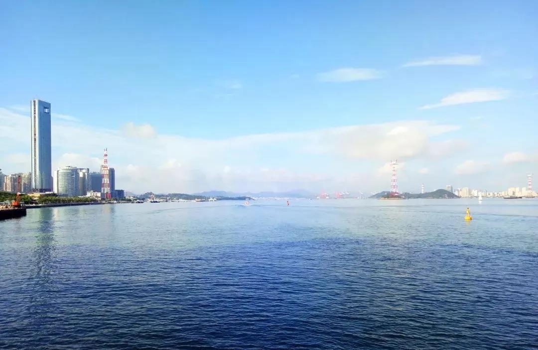https://yacht-v1.oss-cn-shenzhen.aliyuncs.com/images/travels20200323/5e7886c6e8778.jpeg