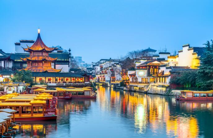 https://yacht-v1.oss-cn-shenzhen.aliyuncs.com/images/travels20211003/6159268d42d8d.jpeg