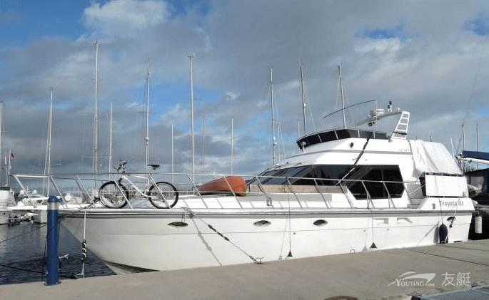 高速划航艇.png