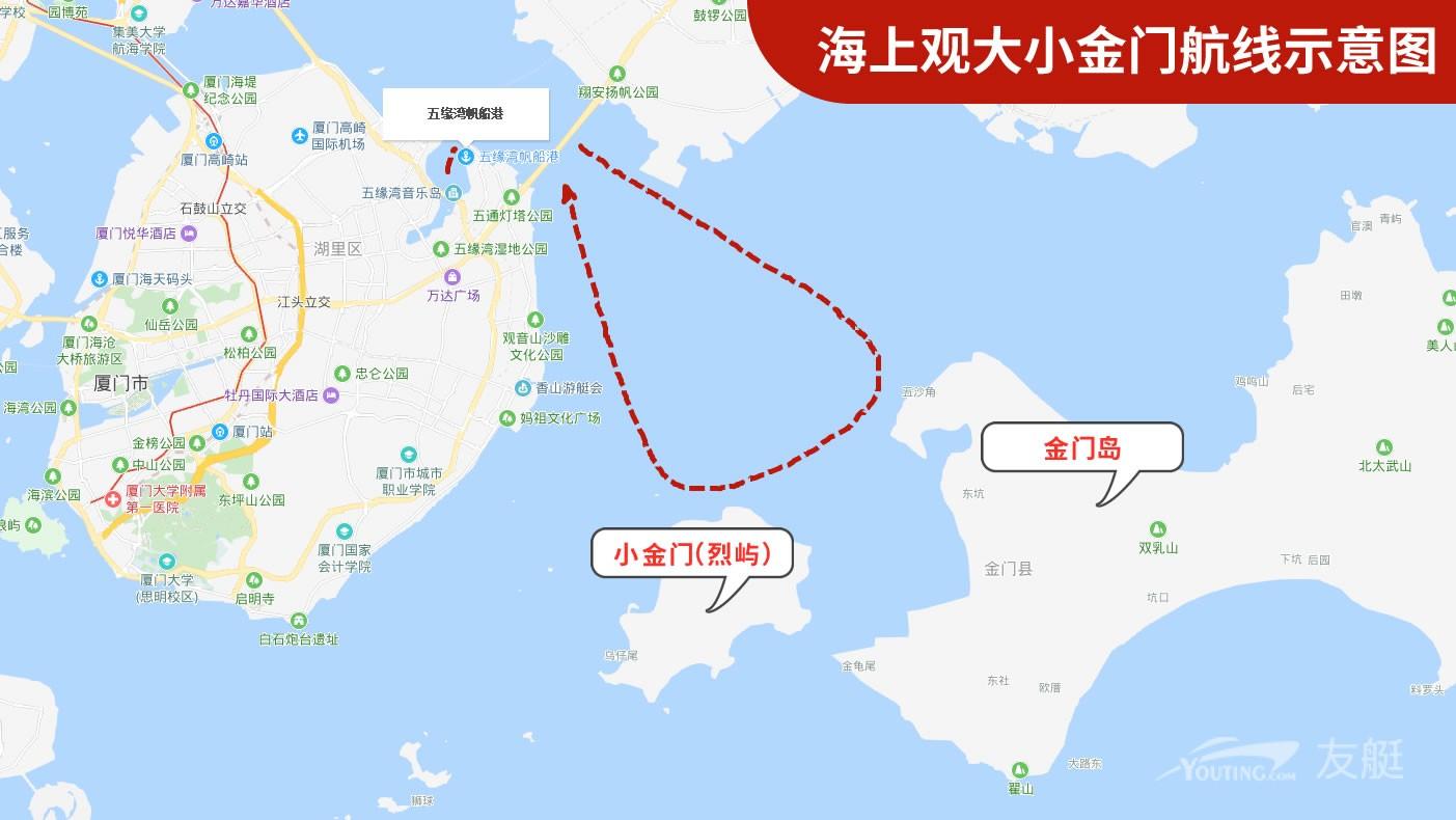 莫阿娜52尺豪华游艇包船体验