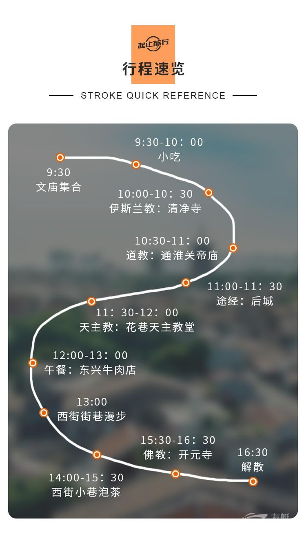 逛吃泉州古城一日游 (商务舒适专车+游玩东方古城+渔港码头+海上丝绸之路起点)