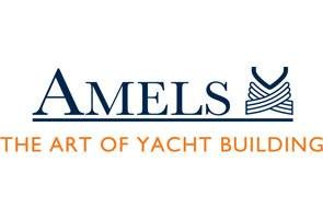 Amels 遨慕世