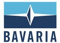 Bavaria 巴伐利亚