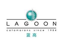 Lagoon 蓝高