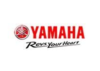 Yamaha 雅马哈
